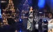 Video nhạc Hai Mùa Noel trực tuyến