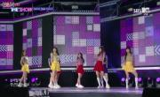 Video nhạc Oh! (Special Stage) (The Show 24.07.2018) mới online