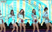 Tải nhạc hình mới Bang (SBS Inkigayo Live) hay online