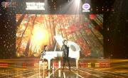 Tải nhạc hot Liên Khúc: Thu Cuối; Lặng Thầm Một Tình Yêu (Live) mới online