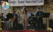 Video nhạc Mộng Chiều Xuân (Live) về điện thoại