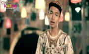 Tải nhạc Em (Rap Version) hot nhất