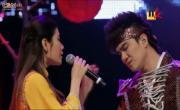Tải video nhạc Yêu Trong Muộn Màng (Live) Mp4
