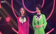 Video nhạc Hoa Cỏ Mùa Xuân trực tuyến