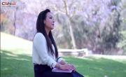 Tải video nhạc Liên Khúc: Hoa Tím Học Trò nhanh nhất