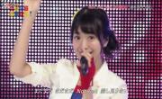Tải video nhạc Shuumatsu Not yet (週末Not yet) feat. Oya Shizuka (AKB48 SHOW! ep163 (Sashihara SHOW!) 2017.09.16) nhanh nhất