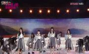Tải nhạc hình Kurayami (暗闇) (AKB48 SHOW! ep175 2018.02.10)