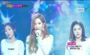 Tải nhạc Mp4 Whisper; Holler (Music Core Comeback Stage 140920) mới