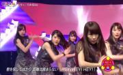 Tải nhạc hot Influencer (インフルエンサー) (CDTV 2017.03.18) chất lượng cao