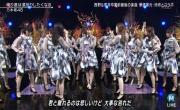 Tải nhạc hay Kaerimichi wa Toomawari Shitaku Naru (帰り道は遠回りしたくなる) (MUSIC STATION 09.11.2018) mới online