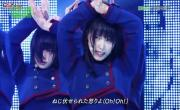 Video nhạc Fukyouwaon (不協和音) (AKB48 SHOW! ep148 (Keyakizaka46 SHOW!) 2017.04.15) hot nhất