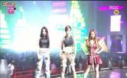 Tải nhạc hình mới Sugar Free (Korean Music Wave In Beijing 141207) hot nhất
