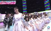 Xem video nhạc Itsuka Dekirukara Kyou Dekiru (いつかできるから今日できる) (MUSIC STATION 2-hour 2018.01.12) online