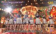 Video nhạc Itsuka Dekirukara Kyou Dekiru (いつかできるから今日できる) (CDTV Special! Halloween Music Festival 2017) mới nhất