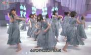 Tải nhạc hay Synchronicity (シンクロニシティ) (MUSIC FAIR 2018.04.21) miễn phí