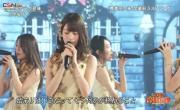 Tải nhạc hình hay Sayonara no Imi (サヨナラの意味) (@ FNS Kayousai 2016.12.07) hot