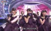 Video nhạc Sayonara no Imi (サヨナラの意味) @ 67th NHK Kouhaku Uta Gassen 2016.12.31 nhanh nhất