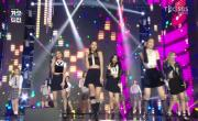 Video nhạc Roly Poly (2020 SBS Gayo Daejeon Special Stage) hay online