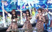 Tải nhạc hay #SukiNanda (#好きなんだ) (MUSIC STATION 2hours SP 2017.08.25) Mp4