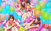 Tải nhạc Mp4 Sayonara Crawl (さよならクロール) ~Mizugi ver.~ trực tuyến