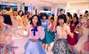 Tải nhạc hình hay High Tension (ハイテンション) [SSTV Plus] chất lượng cao