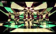 Tải nhạc Hoot (Dance Version) hot