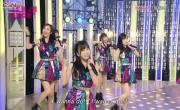 Tải nhạc online Saikou ka yo (最高かよ) (AKB48 SHOW! Ep127 2016.09.24) Mp4