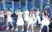 Tải nhạc Igai ni Mango (意外にマンゴー) (NHK-G Uta-Tube 2017.07.15) hot
