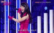 Tải nhạc hình Idol Nante Yobanaide (アイドルなんて呼ばないで) (AKB48 SHOW! Ep127 2016.09.24) hay nhất