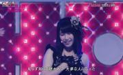 Tải nhạc hot Renai Kinshi Jourei (恋愛禁止条例) / Minegishi Minami x Yokoyama Yui x Miyazaki Miho (AKB48 SHOW! Ep125 2016.09.10) mới nhất