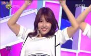Tải nhạc hình hay Signal (Inkigayo Comeback Stage Live) mới