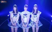 Tải nhạc Densetsu no Sakana (伝説の魚) / Undergirls hot