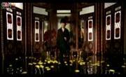 Tải nhạc mới Đài Hoa Cúc (菊花台) online
