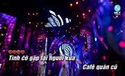 Video nhạc Từng Cho Nhau ( Remix 2021 ) cover chất lượng cao