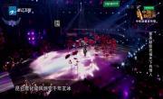 Tải nhạc trực tuyến Tam Sinh Tam Thế Thập Lý Đào Hoa (三生三世十里桃花) Mp4