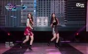 Tải nhạc hình We Ride (M! Countdown Live) hot nhất