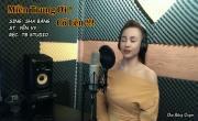 Xem video nhạc Miền Trung Ơi Cố Lên