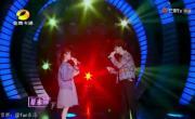 Tải video nhạc Kẻ Đánh Cắp Thời Gian (岁月神偷) (Live) mới