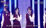 Tải video nhạc Shitto no Kenri (嫉妬の権利) (Nogizaka46 Remix # 2017.06.24) chất lượng cao