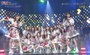 Tải nhạc hình A・RA・SHI (NTV Best Artist 2017 2017.11.28) online