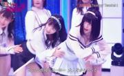 Tải nhạc hình hay Teacher Teacher (AKB48 SHOW! ep187 2018.06.03)