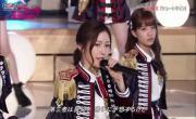 Tải nhạc online Shoot Sign (シュートサイン) (AKB48 SHOW! Ep146 2017.04.01) mới nhất