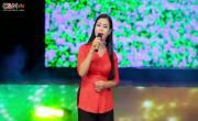 Xem video nhạc Hoa Tím Lục Bình mới