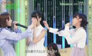 Video nhạc Chinmoku Shita Koibito yo (沈黙した恋人よ) (AKB48 SHOW! ep173 (Hiragana Keyakizaka46 SHOW!) 2018.01.20) hot