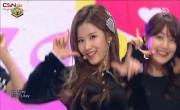 Tải nhạc hình hay Likey (Inkigayo Live) miễn phí