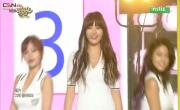 Tải nhạc mới Heart Attack (150626 Music Bank Half Year Special) online
