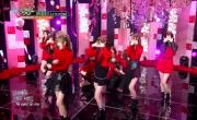 Tải nhạc hot La Vie En Rose (Music Bank Debut Stage) mới online