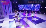 Tải nhạc mới Daite Twintails (抱いてツインテール) /Blueberry Pie (AKB48 SHOW! ep158 2017.07.15) hay nhất