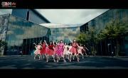Tải video nhạc Yozora no Tsuki wo Nomikomou (夜空の月を飲み込もう) / Team H mới online