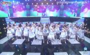 Tải nhạc online Negaigoto no Mochigusare (願いごとの持ち腐れ) (MUSIC STATION 2017.06.09)